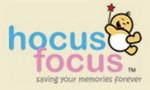 Lowongan Hocus Focus
