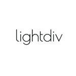 Lowongan Lightdiv