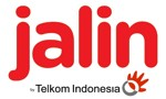 Lowongan PT Jalin Pembayaran Nusantara