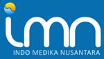 Lowongan Indo Medika nusantara