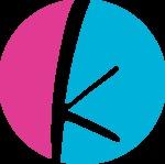 Lowongan Kidokado.com