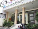 Lowongan Hotel Aiqo