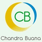 Lowongan PT Chandra Buana Prima Sentosa