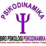 Lowongan Biro Psikologi Psikodinamika Jakarta