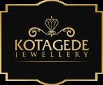 Lowongan CV Kotagede Jewellery