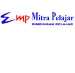 Lowongan PT Mitra Pelajar Indonesia (Jakarta)