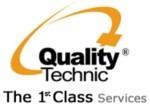 Lowongan PT Quality Technic