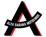 Lowongan PT Alfa Sarana Motovindo