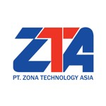 Lowongan PT. Zona Technology Asia