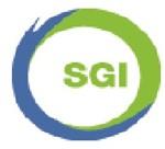 Lowongan PT Sinergi Global Industri