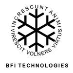 Lowongan BFI Technologies