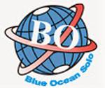 Lowongan Blue Ocean Indonesia