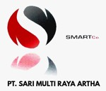 Lowongan PT Sari Multi Raya Artha