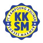 Lowongan Kampoeng  Steak (Surabaya)
