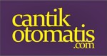 Lowongan Cantikotomatis.com