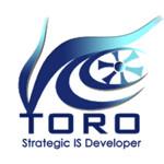 Lowongan Toro Developer Universal