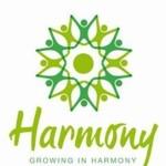 Lowongan Yayasan Harmony