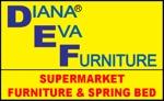 Lowongan Diana Eva Furniture