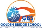 Lowongan GOLDEN BRIDGE SCHOOL INDONESIA