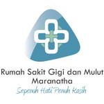 Lowongan PT Unggul Karsa Medika