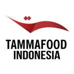 Lowongan Tamma Food Indonesia