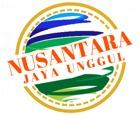 PT Nusantara Jaya Unggul