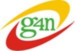 Lowongan GAN Property (Bandung)