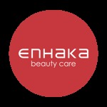 Lowongan Enhaka Beauty Center