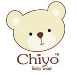 Lowongan CHIYO BABY WEAR