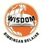 Lowongan Bimbingan Belajar Wisdom