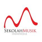 Lowongan Sekolah Musik Indonesia Semarang