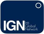 Lowongan PT. INTI GLOBAL NETWORK