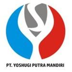 Lowongan Yoshugi Media