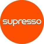 Lowongan Supresso Global Indonesia