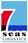 Lowongan PT Seven Seas Logistics