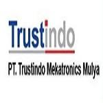 Lowongan PT Trustindo Mekatronics Mulya