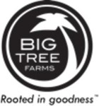 Lowongan PT Bening Big Tree Farms
