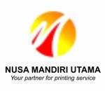 Lowongan CV Nusa Mandiri Utama