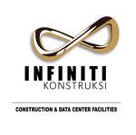 PT Infiniti Konstruksi Indonesia