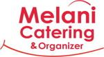 Lowongan Melani Catering & Wedding Organizer