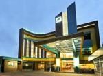 Lowongan Hotel Muria Semarang
