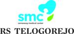 Lowongan Semarang Medical Center RS.Telogorejo