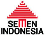 Lowongan PT Semen Indonesia (Persero) Tbk
