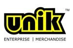 Lowongan UNIK Merchandise