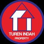 Lowongan PT. Turen Indah Property