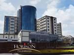 Lowongan Horison Hotel Ultima Palembang