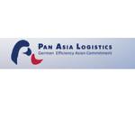 Lowongan PT Pan Asia Logistics Indonesia