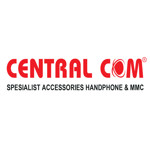 Lowongan Central Com accessories hp
