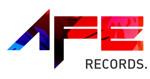 Lowongan AFE RECORDS
