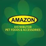Lowongan Amazon Pet Indo